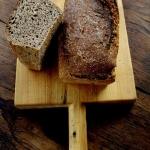 agrozagadka_mazury_agroturystyka_kulinaria_kuchnia