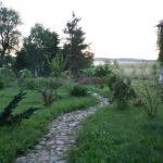 agrozagadka_mazury_agroturystyka_siedlisko