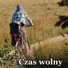 czas_wolny_agrozagadka