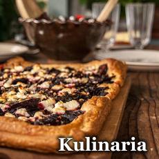 kulinaria_agrozagadka