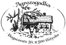 logo_agrozagadka