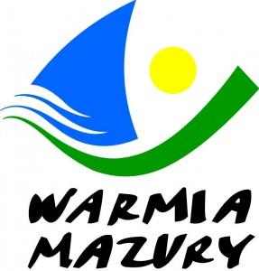 logo-warmia_mazury